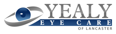 Yealy Eye Care